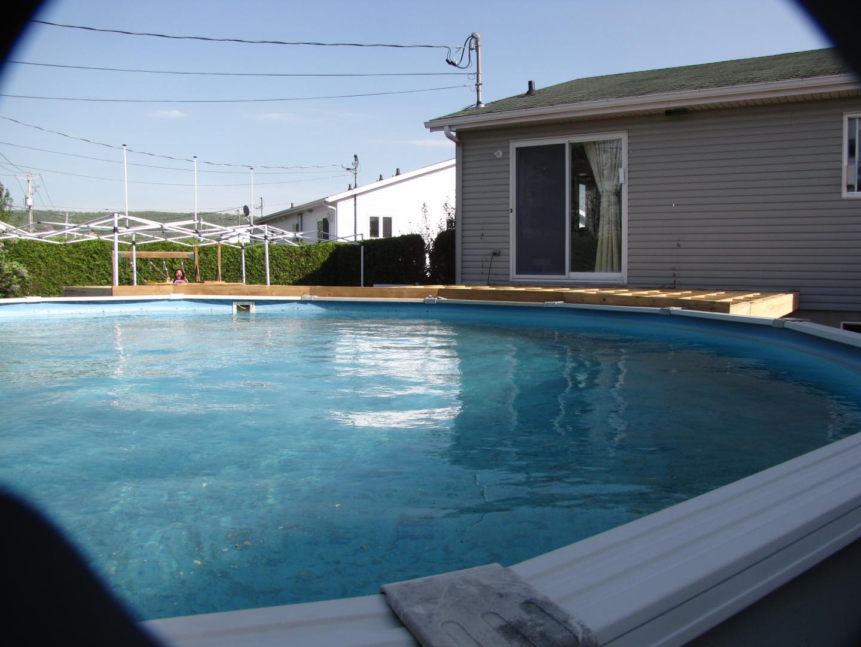 Deck 8 collection prestige concept patios design for Concept piscine design